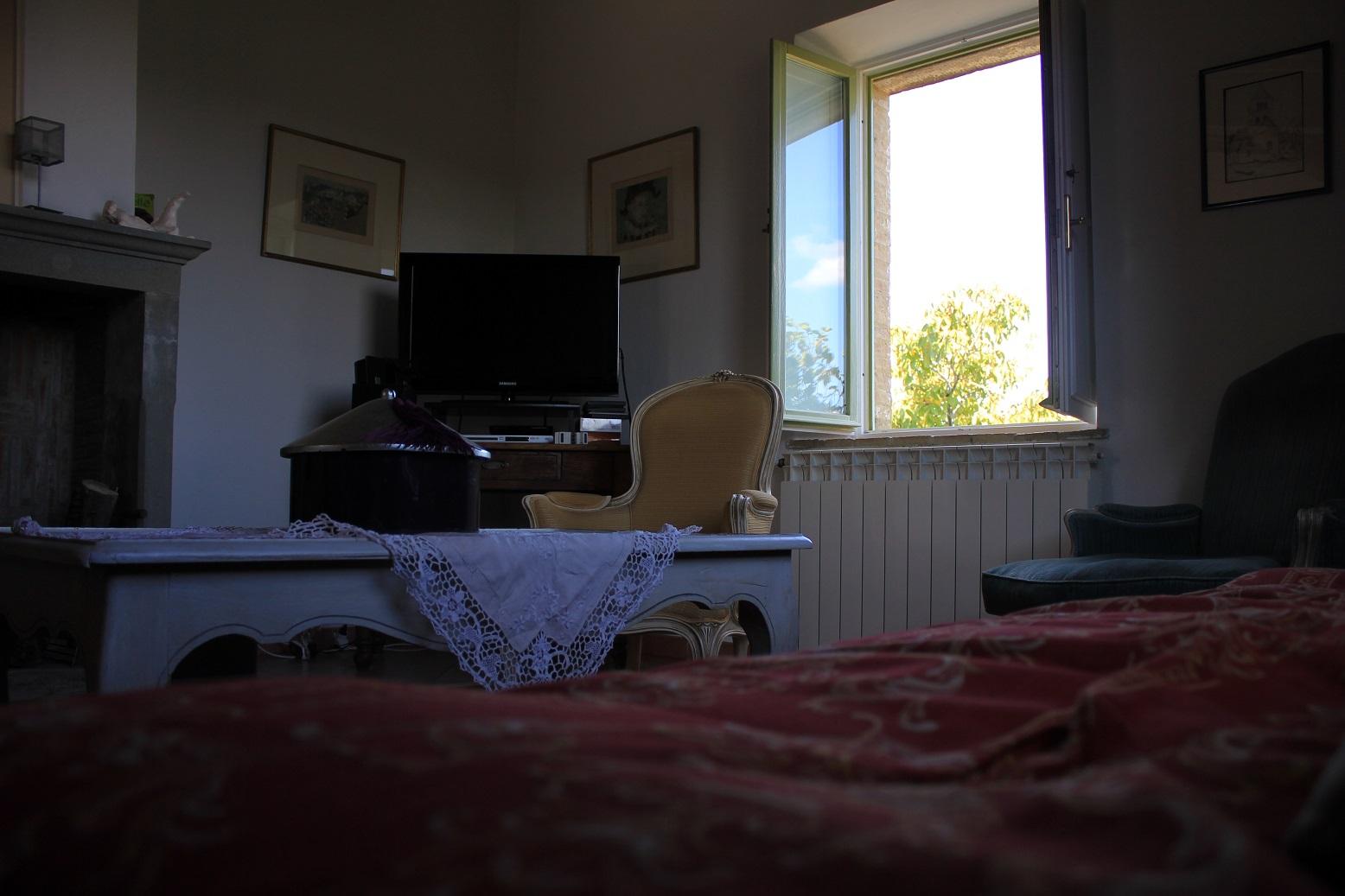 location villa de vacances, toscane, italie, pise, florence