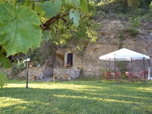 Toscana - Volterra Apartamentos en Agroturismo, Casas campestres y Haciendas