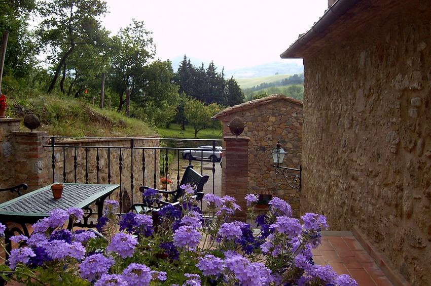 Casas vacacionales Italia Toscana Lago de Garda Sicilia Liguria
