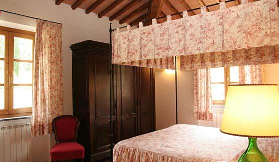 Tuscany Accommodations, Tuscany Villas with pool, Tuscany Vacation Rentals