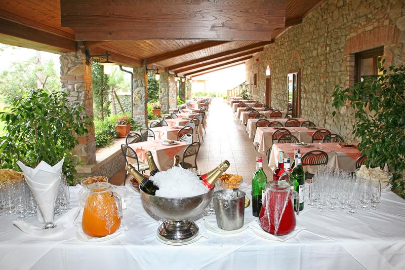 Toskana-Volterra,Etruskerküste,Familienhotel mit Halbpension und Freizeitangeboten