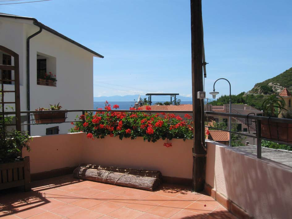 Tuscany Villa Rental and Wide selection of holidays rental accommodation