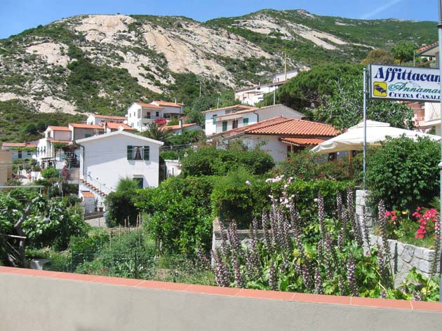 maisons en toscane pisa florence sienne chianti mer