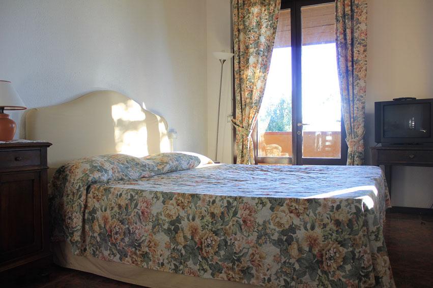 côte étrusque:  villa de vacances avec piscine  Livourne, Cecina