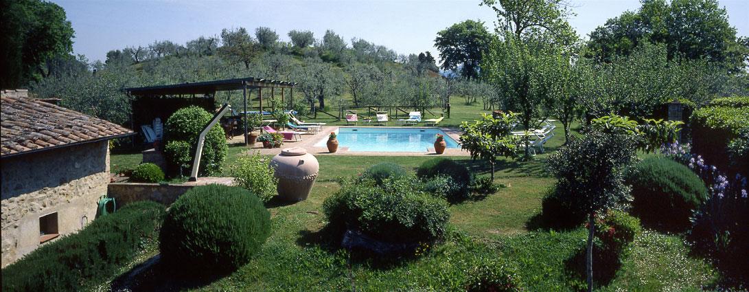 Toskana,Volterra, kochkurs,w-lan, yoga
