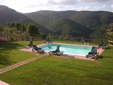 appartements, villas avec piscine, résidences, agritourismes