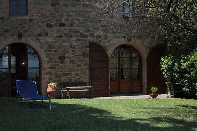 Siena Florence, Chianti, residence, hotel, holiday house, farm house, countryhouse, villa