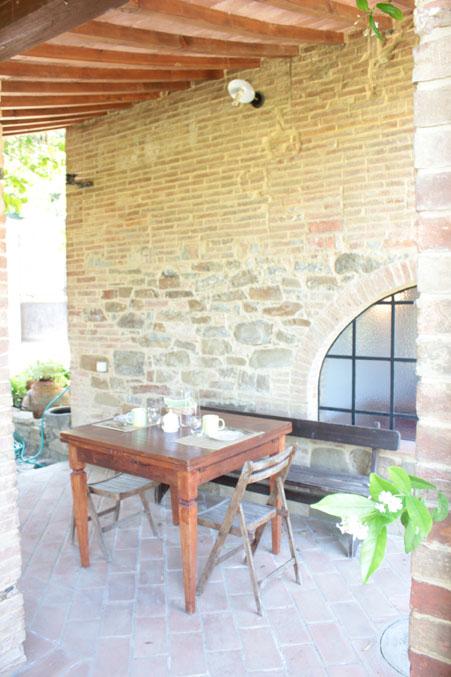 Tuscany florence pisa chianti siena