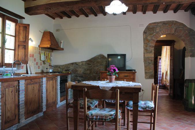 Florence Accommodations, Tuscany Holidays, Florence accommodation
