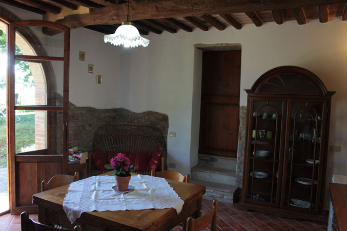 Tuscany Accommodations, Tuscany Villas with pool, Tuscany Vacation Rentals