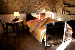 bed and breakfast volterra pise zimmer