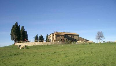 Toskana, Etruskerk�ste, Meer und Strand. Ferienwohnungen