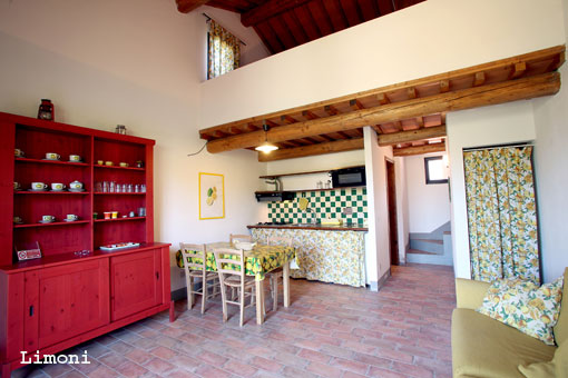 Florence Accommodations, Tuscany Holidays, Florence accommodation