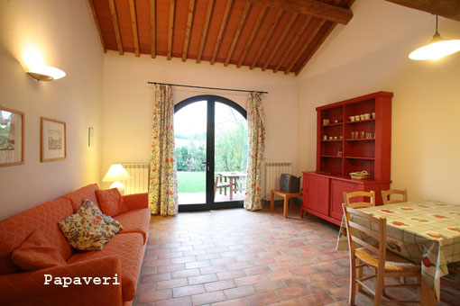 charming apartment guest house farmstay