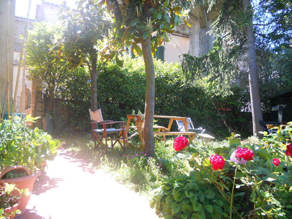 Unterkunft so schön wie eine Ferienwohnung in einer schönen Ferienanlage