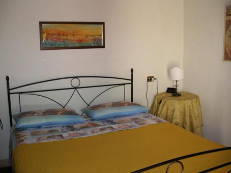 Private Ferienwohnungen, Ferienh�user und Villen