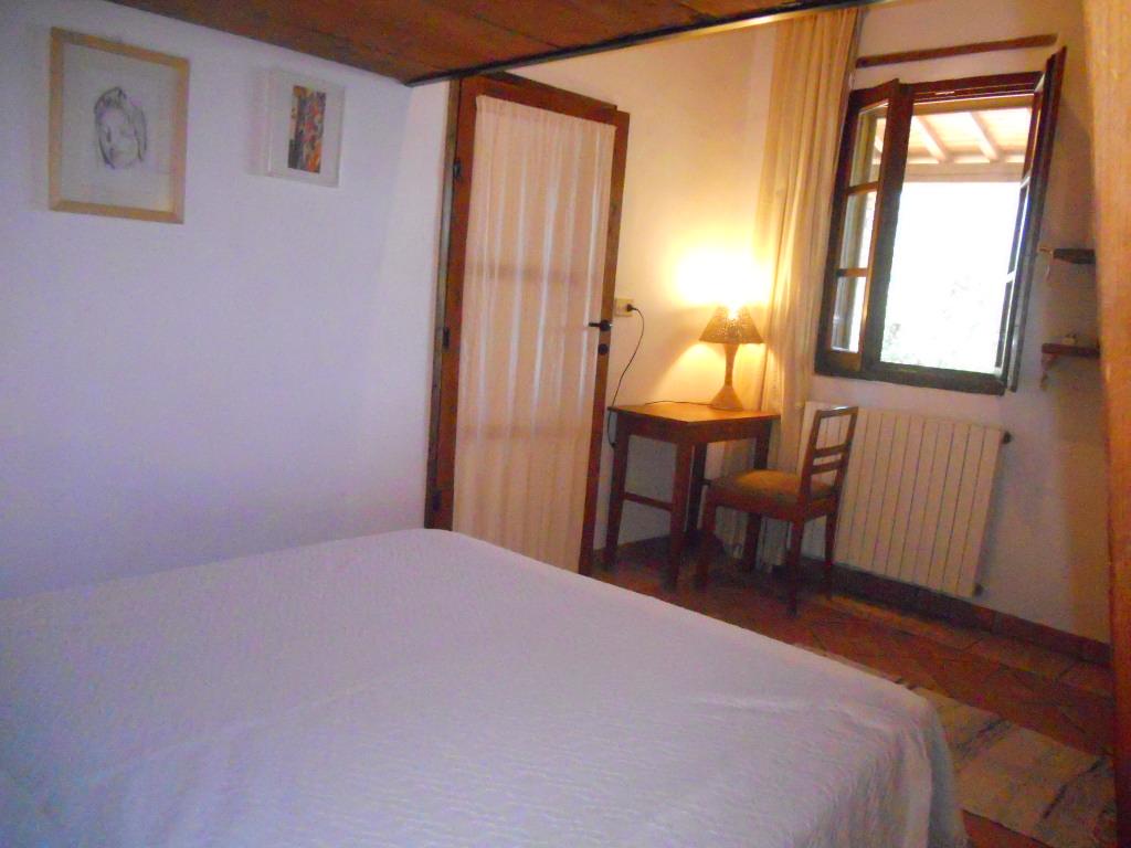 Toscana Mar Costa Tirrenica Apartamentos sobre la costa