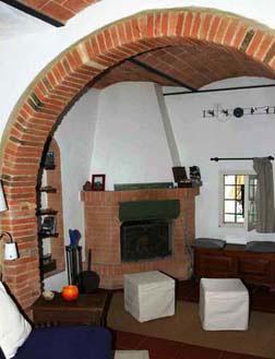 gîtes ruraux, villas, appartements et chambres hôtes