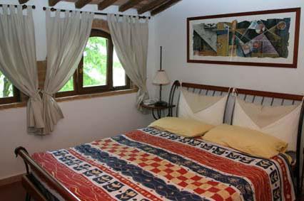 Private Ferienwohnungen, Ferienhäuser und Villen