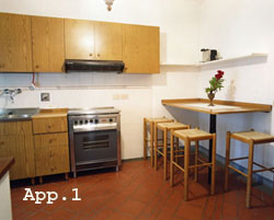 Gites, location, vacances, appartements, villas
