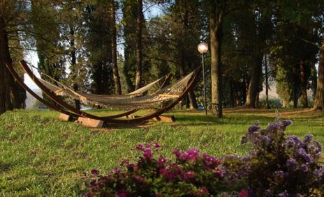 Private Ferienwohnungen, Ferienh�user und Villen Ferienanlage