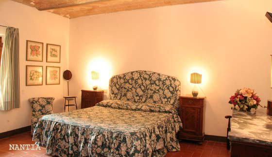 accommodations in Tuscany : hotels Tuscany, Accommodations Tuscany, bed and breakfast