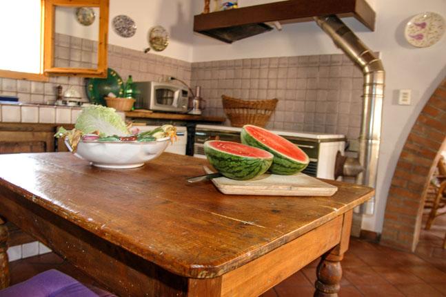toscane vacances en famille (campagne, montagne, mer)