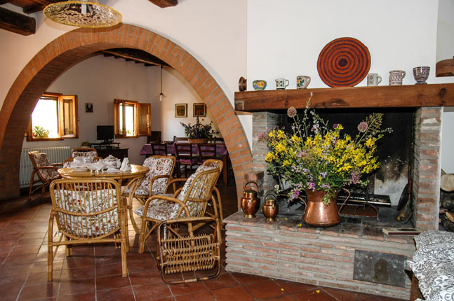 Toscane Mer Belle Villa Avec Piscine Priv E Pr S De La